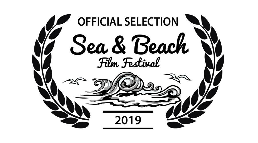 """""""El regalo"""" Selección oficial del """"Sea and beach film festival"""""""
